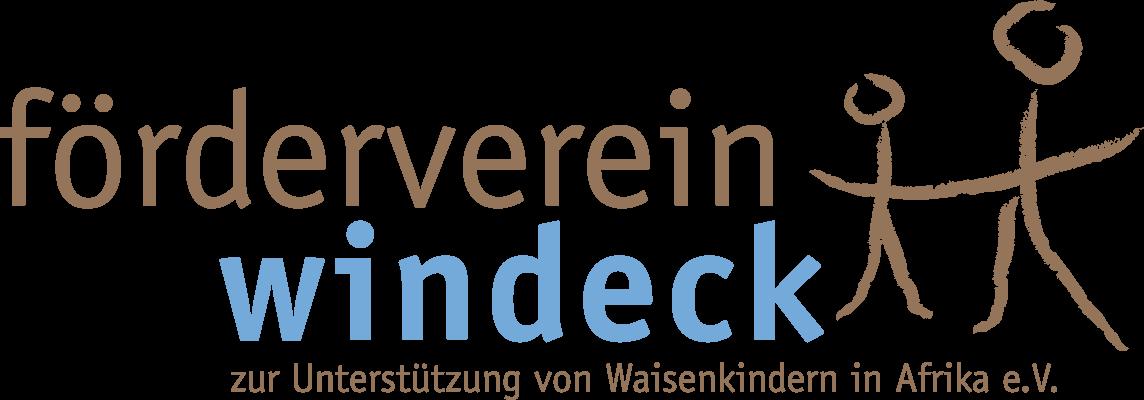 Förderverein Windeck zur Unterstützung von Waisenkindern in Afrika e.V.